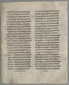 Codex Aureus (A 135) p103.tif