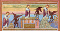 Codex aureus Epternacensis folio 20 recto (modificat).jpg