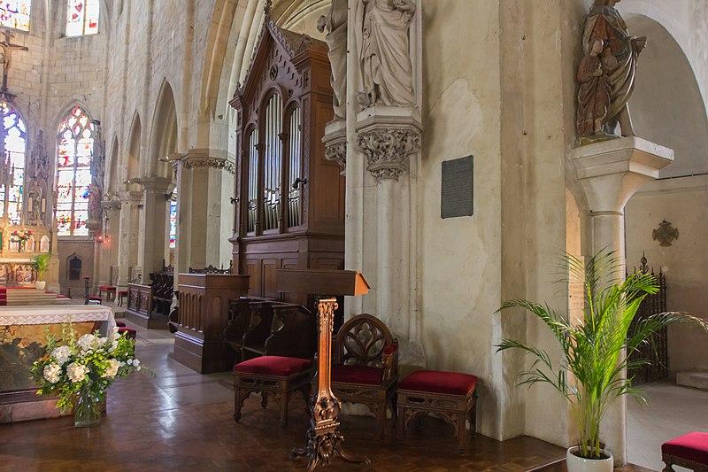 File:Coeur - Verneuil-sur-Avre-IMG 4313.jpg