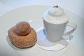 Coffee and Doughnuts (4202047371).jpg