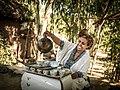 Coffee ceremony, Lalibela.jpg