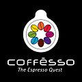 Coffesso - The Espresso Quest.jpg