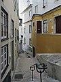 Coimbra (44845446015).jpg