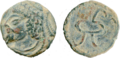 Coin of Vanvan of Chach.png
