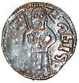 Coin of Vuk Branković.jpg