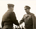 Col Gerald E Williams Awarded Silver Star.jpg