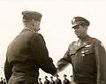 Col Gerald E Williams Awarded Silver Star.jpg