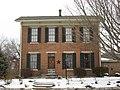 Cole-Evans House.jpg