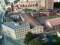 Colegio de Maria Auxiliadora (sobre vista).jpg