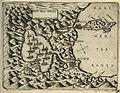 Colfo della Prevesa - Camocio Giovanni Francesco - 1574.jpg
