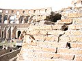 Coliseum (cadea 5) - Flickr - dorfun.jpg