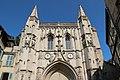 Collégiale Saint-Pierre d'Avignon - panoramio (2).jpg
