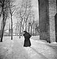Collectie Fotocollectie Van de Poll, fotonummer 255-8813, Bestanddeelnr 255-8813.jpg