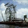 Collectie Nationaal Museum van Wereldculturen TM-20029886 Tankerinstallatie Curacao Boy Lawson (Fotograaf).jpg