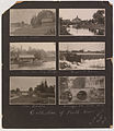 Collection of Perth Views (HS85-10-20746).jpg