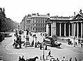 College Green, Dublin City, Co. Dublin (36938784044).jpg