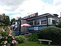 Collin's Diner, North Canaan, Connecticut, USA 2013.jpg