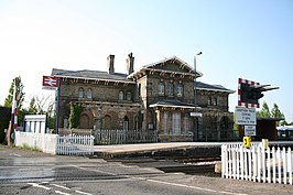 Collingham Railway Station.jpg