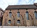 Colmar-Ancient couvent des Unterlinden.jpg
