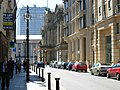 Colmore Row, Birmingham - geograph.org.uk - 843930.jpg
