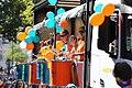 ColognePride 2018-Sonntag-Parade-8800.jpg