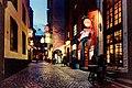 Cologne Street, Germany (17849332215).jpg