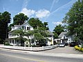 Colonel Blackinton Inn, Attleboro MA.jpg