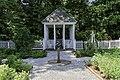 Colonial Garden gazebo NBG LR.jpg
