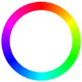 Color Picker Wheel.png