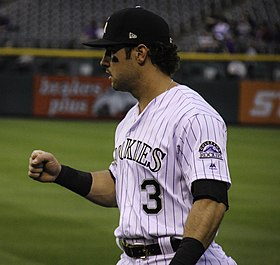 Colorado Rockies (40704345934) (cropped).jpg