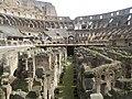Colosseum Floor (5987191620).jpg