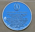 Coloured Cloth Hall blue plaque.jpg