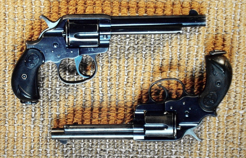 Colt DA Mod 1878 cal 45 cal 44-40.JPG