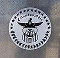 Columbus seal 01.jpg