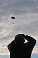 Combat Camera documents a paratrooper 141211-A-QW291-021.jpg