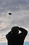 Combat Camera documents a paratrooper 141211-A-QW291-021.jpg