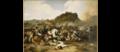 Combat de Castalla, 21 juillet 1812 - Jean-Charles Langlois.png