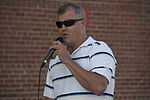 Combined Federal Campaign kicks off on Cherry Point DVIDS668246.jpg