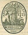 Comité de salut public - logotype.jpg