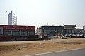 Commercial Complex - NH 16 - Rudrapur - Bhubaneswar 2018-01-26 0010.JPG