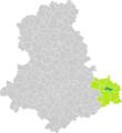 Commune de Saint-Amand-le-Petit.png