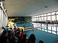 Compétition ORCA à la piscine de Soignies - panoramio.jpg