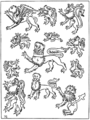 Complete Guide to Heraldry Fig277.png