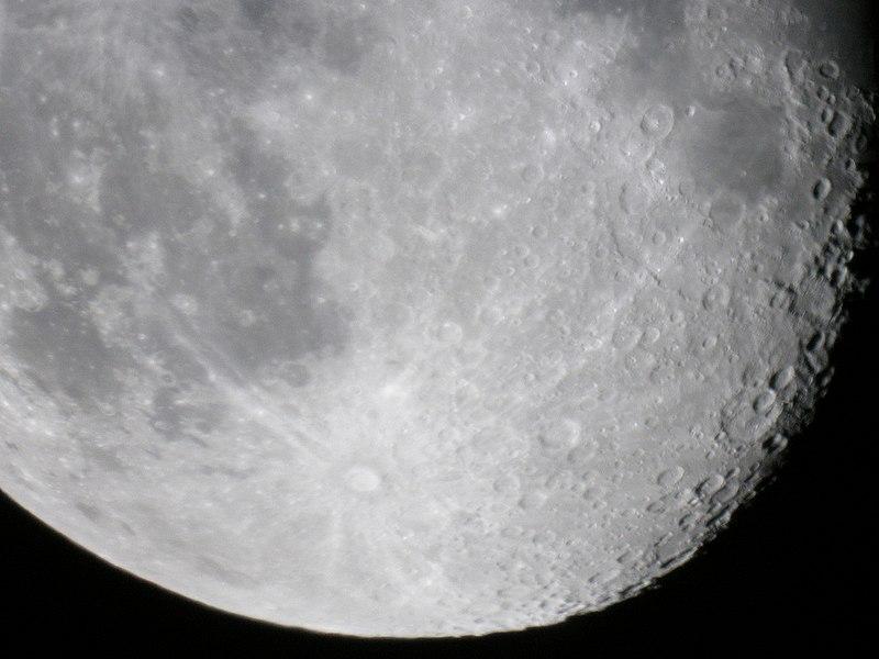 File:ComputerHotline - Lune (by) (4).jpg