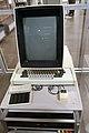 Computer Museum of America.jpg