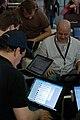 Computers & Geeks.jpg