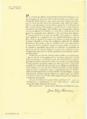 Comunicado de 9 de Octubre de 1827.png