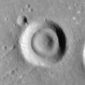 Concentric crater in Humboldt.png