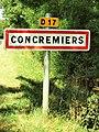 Concremiers-FR-36-panneau d'agglomération-01.jpg