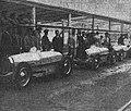 Concurrants du GP d'Espagne 1933.jpg